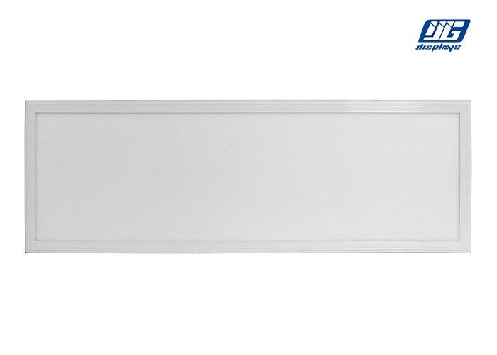 Recessed Led Panel Light  High Lighting Back Hanging Energy Saving